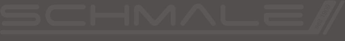 Logo von Auto Schmale GmbH + Co. KG