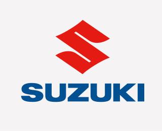 illu-content-suzuki